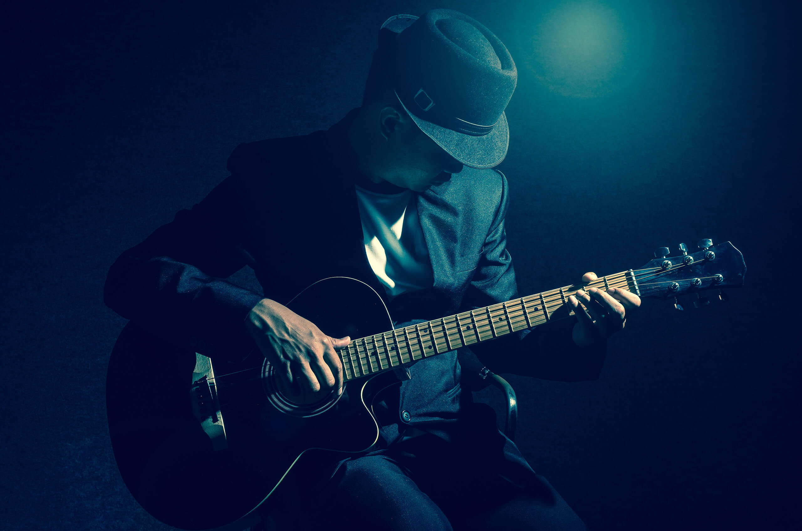 Tysers Insurance Brokers | Band & Performer Insurance