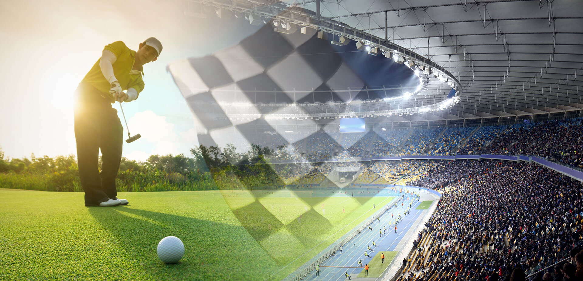 Tysers Insurance Brokers | General Sport