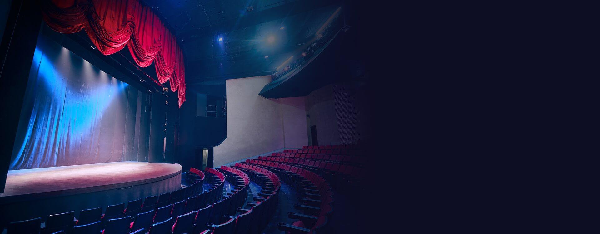 Tysers Insurance Brokers   Theatre, Arts & Multimedia Venue Insurance