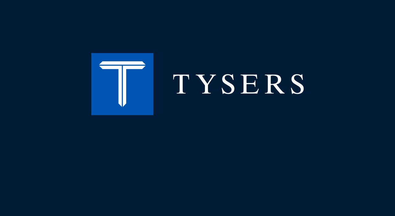 Tysers Insurance Brokers | What's The Purpose of Business Interruption Cover?