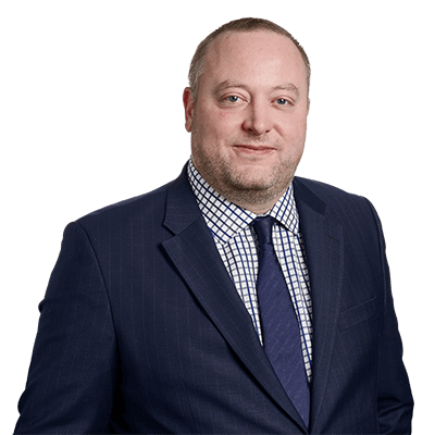 Tysers Insurance Brokers   David Curtis