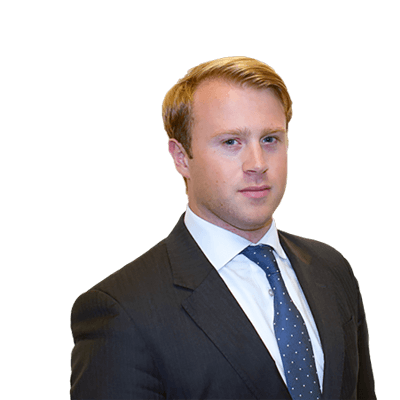 Tysers Insurance Brokers | Edward Power