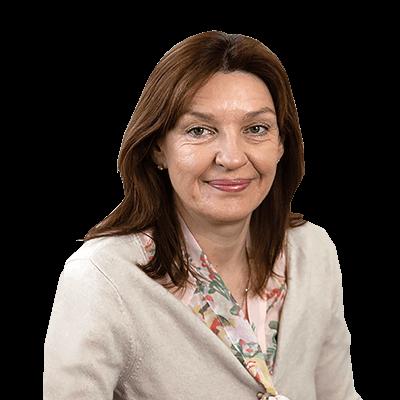 Tysers Insurance Brokers | Henrietta Butcher