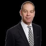 Tysers Insurance Brokers | Martin Tinsley