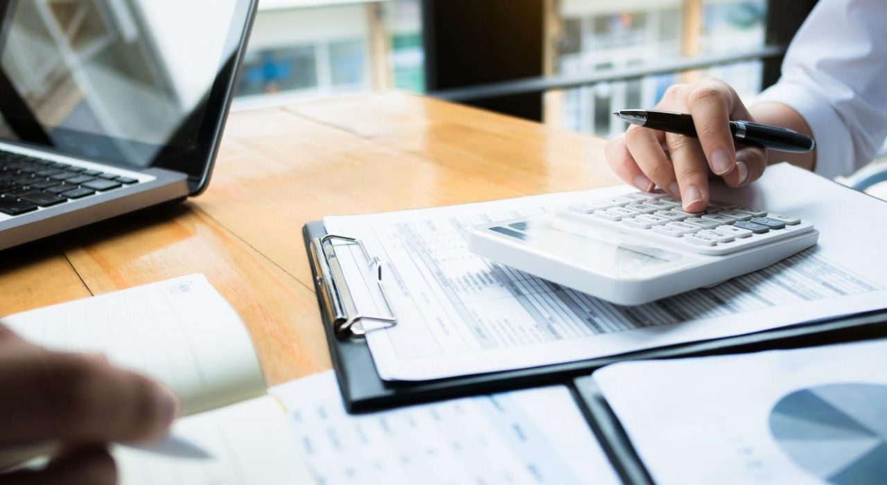 Tysers Insurance Brokers   UK Businesses Face Uncertainty