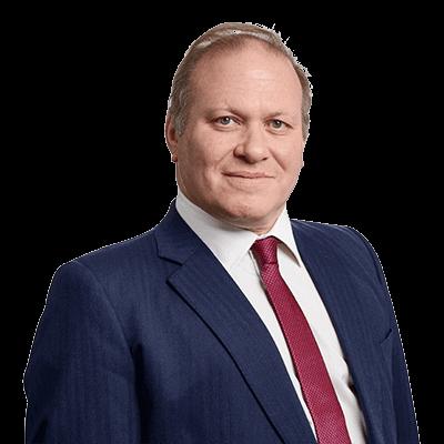 Tysers Insurance Brokers | Richard Nemeth