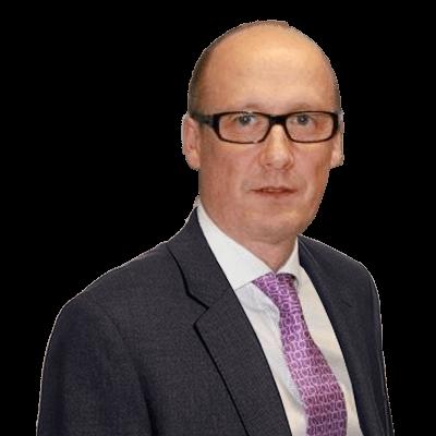 Tysers Insurance Brokers | Tim Stokes
