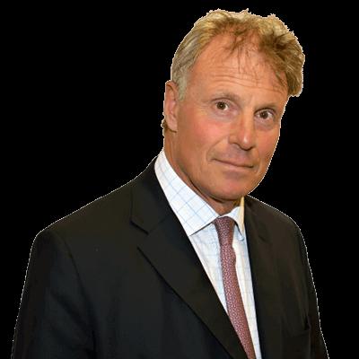 Tysers Insurance Brokers | Toby Humphreys