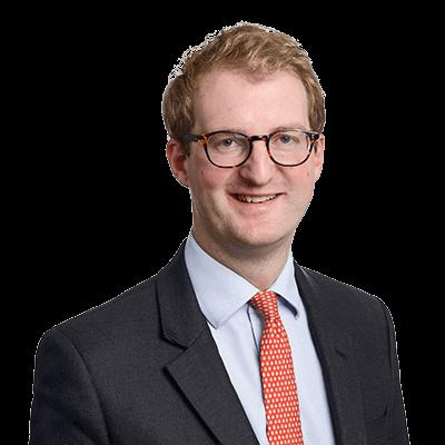 Tysers Insurance Brokers   Tom Walker