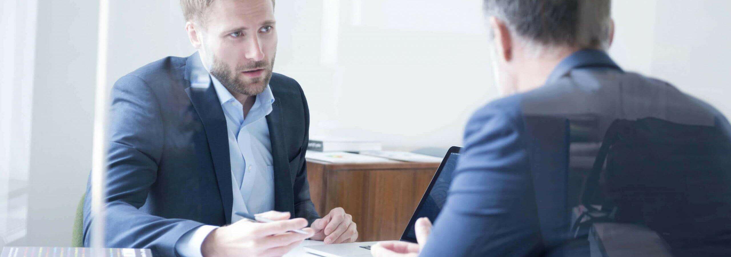 Tysers Insurance Brokers | Complaints Handling Procedure