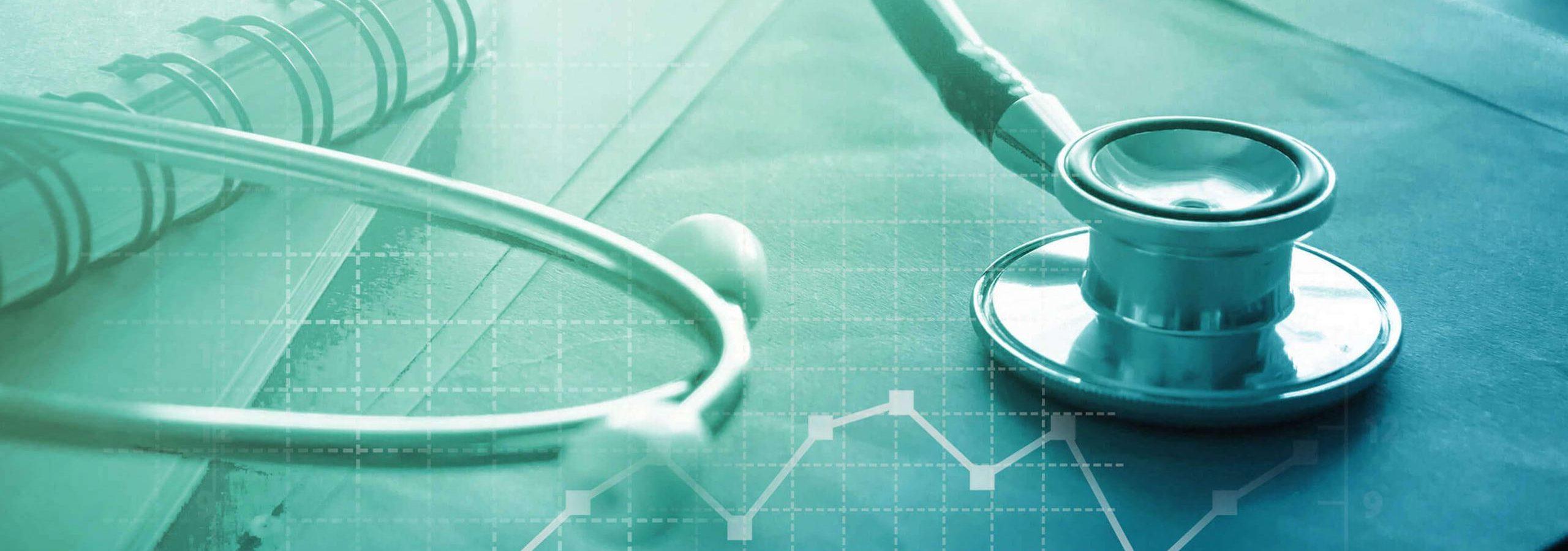 Tysers Insurance Brokers | Healthcare