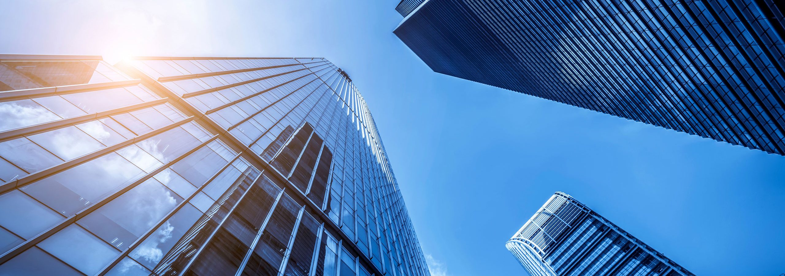 Tysers Insurance Brokers | Mergers & Acquisitions