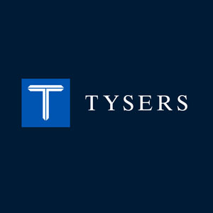 Tysers Insurance Brokers | Management Team