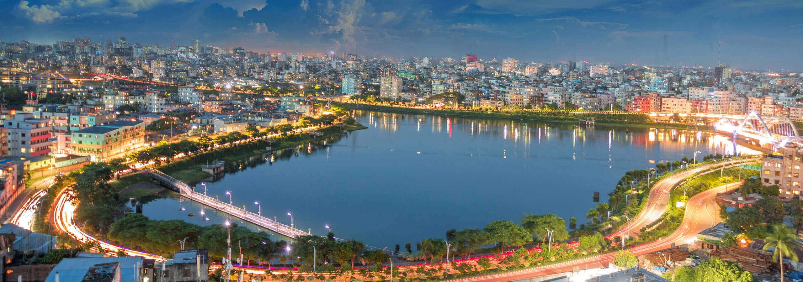 Tysers Insurance Brokers | Tyser Risk Management (Bangladesh)