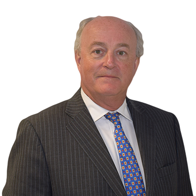 Tysers Insurance Brokers   Antony Berger