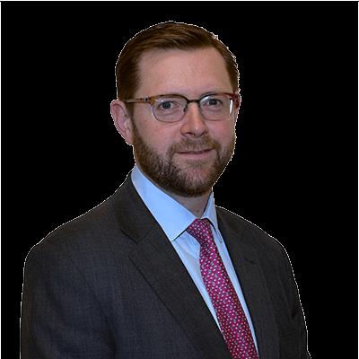 Tysers Insurance Brokers   Chris Brooking