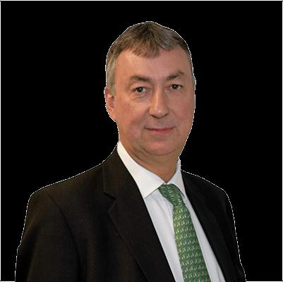 Tysers Insurance Brokers | David Long