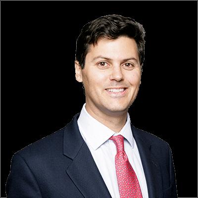 Tysers Insurance Brokers   Edward Short