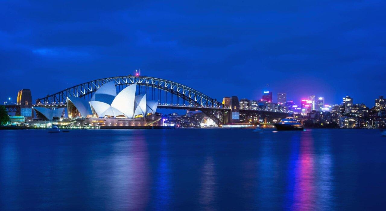 Tysers Insurance Brokers | Australian Property – Insurance Market Update