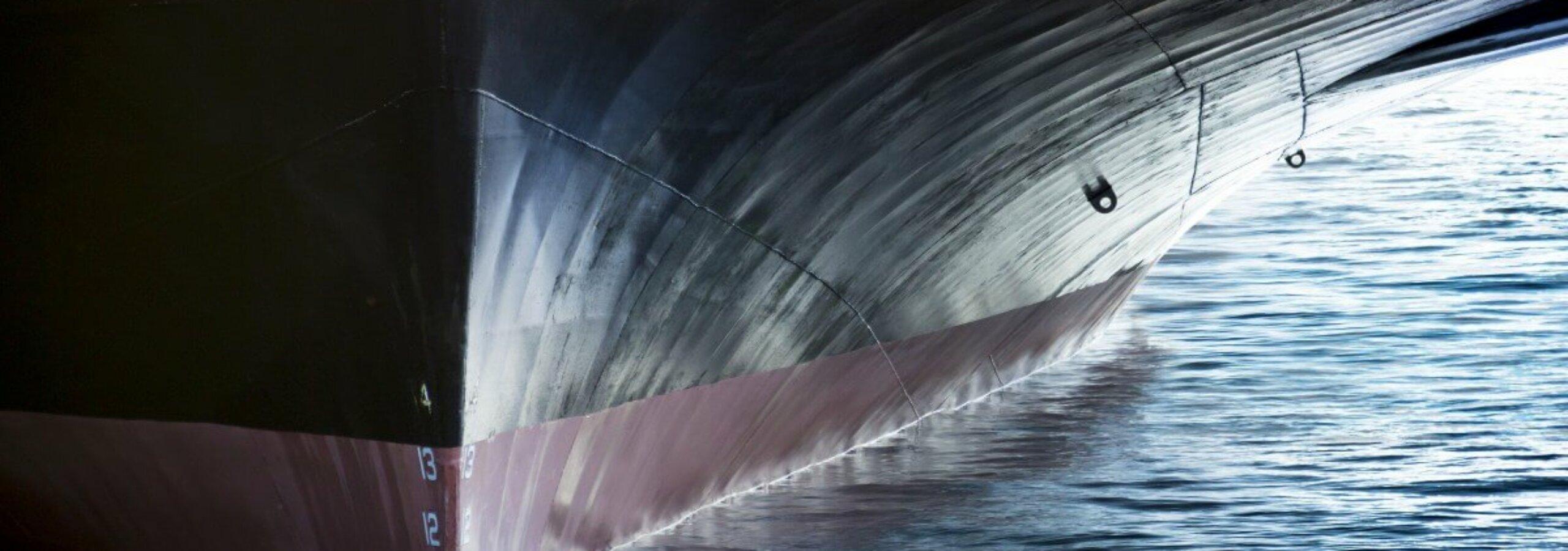 Tysers Insurance Brokers   Hull & Machinery, War, Piracy, Builders' Risk