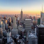 International Liability Market Update
