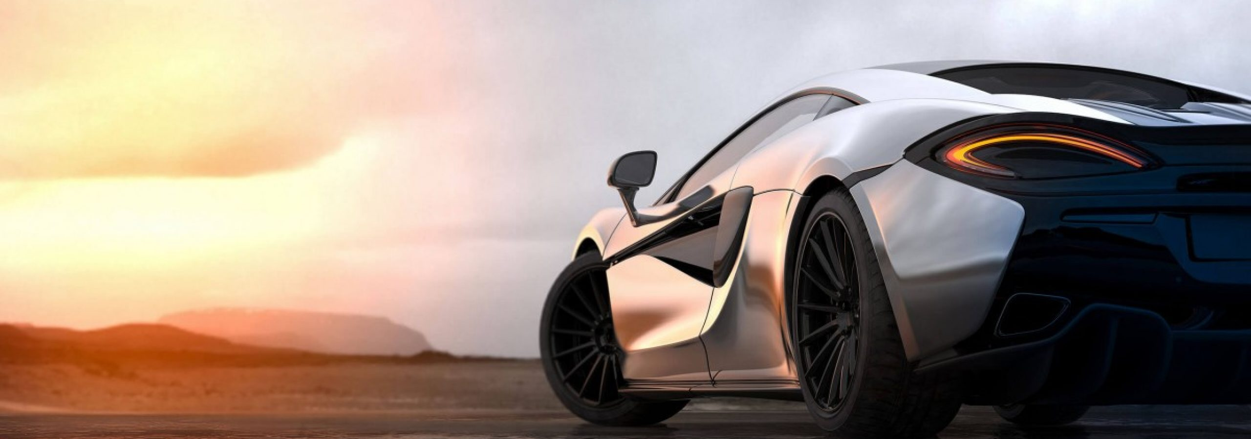 Tysers Insurance Brokers | Prestige Motor Vehicles