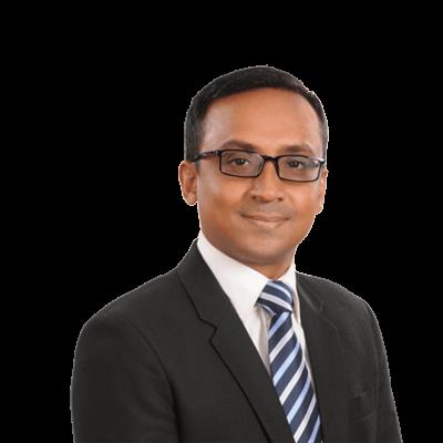 Tysers Insurance Brokers | Riasat Farabi