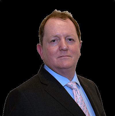 Tysers Insurance Brokers | Simon Waller
