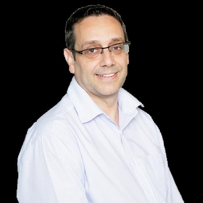 Tysers Insurance Brokers | Chris Clark