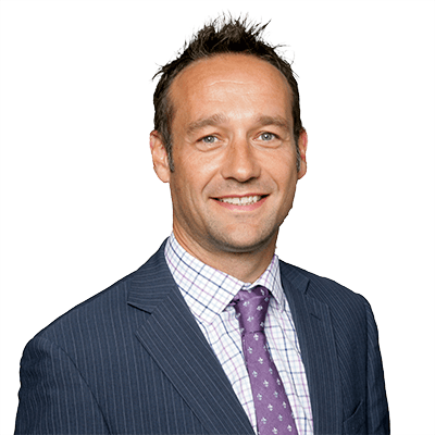 Tysers Insurance Brokers | Anthony Handley