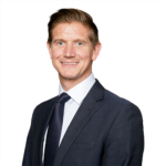 Tysers Insurance Brokers | Anthony Humphries