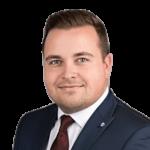 Tysers Insurance Brokers | Daniel Stoner