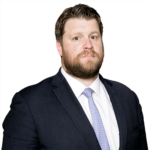 Tysers Insurance Brokers | James Bailey
