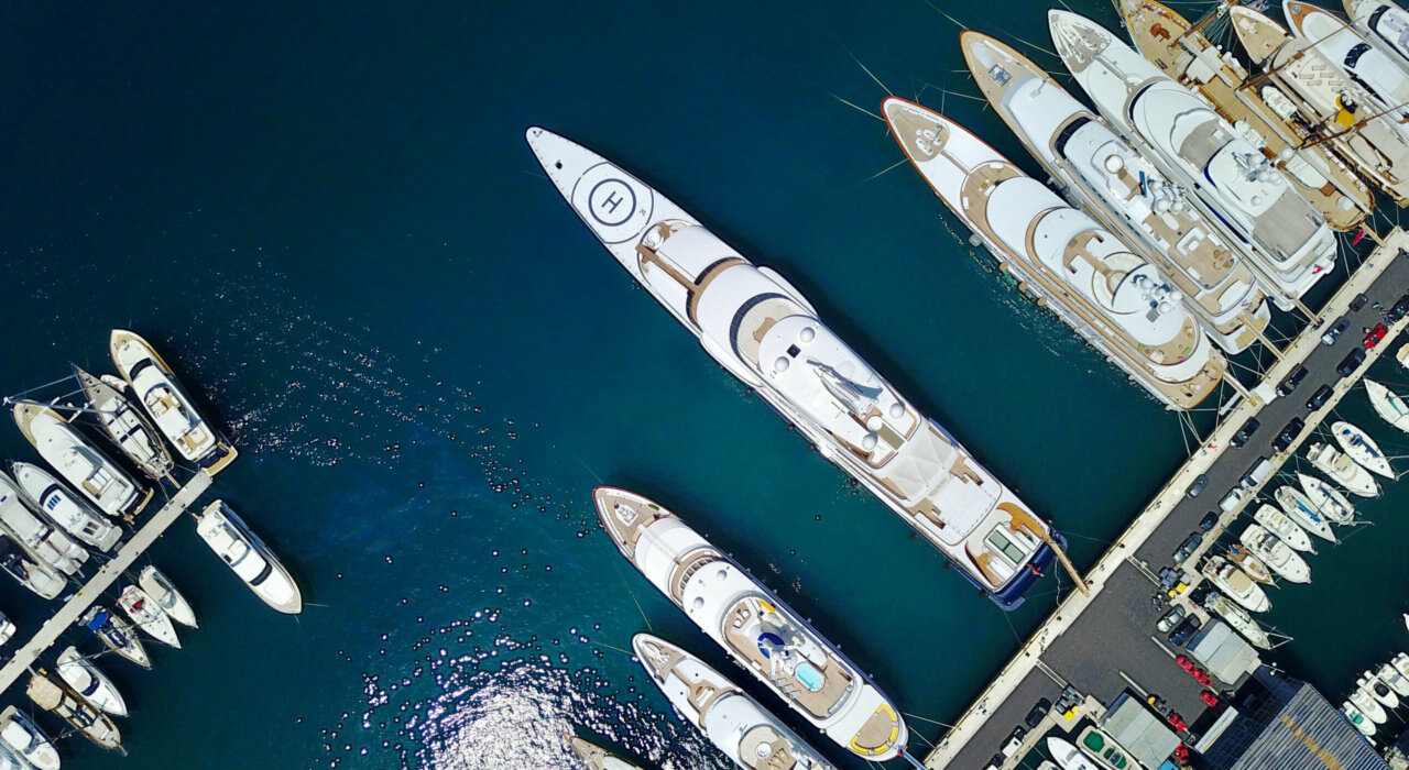 Tysers Insurance Brokers | Tysers expands Yacht team with the hire of market specialists