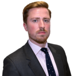 Tysers Insurance Brokers | Dan Lovett