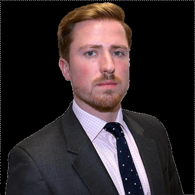 Tysers Insurance Brokers   Dan Lovett