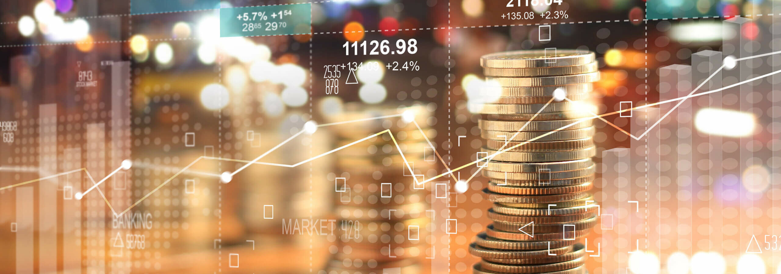 Tysers Insurance Brokers | Fund Liquidation
