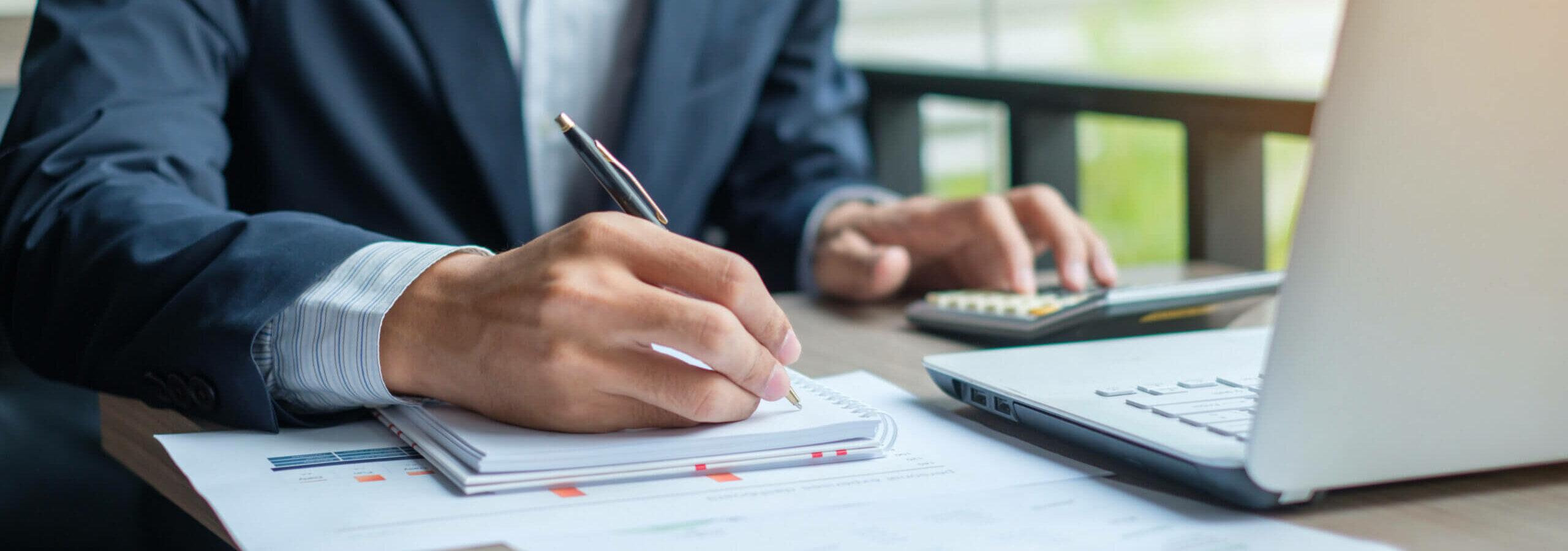 Tysers Insurance Brokers | Tax Risks