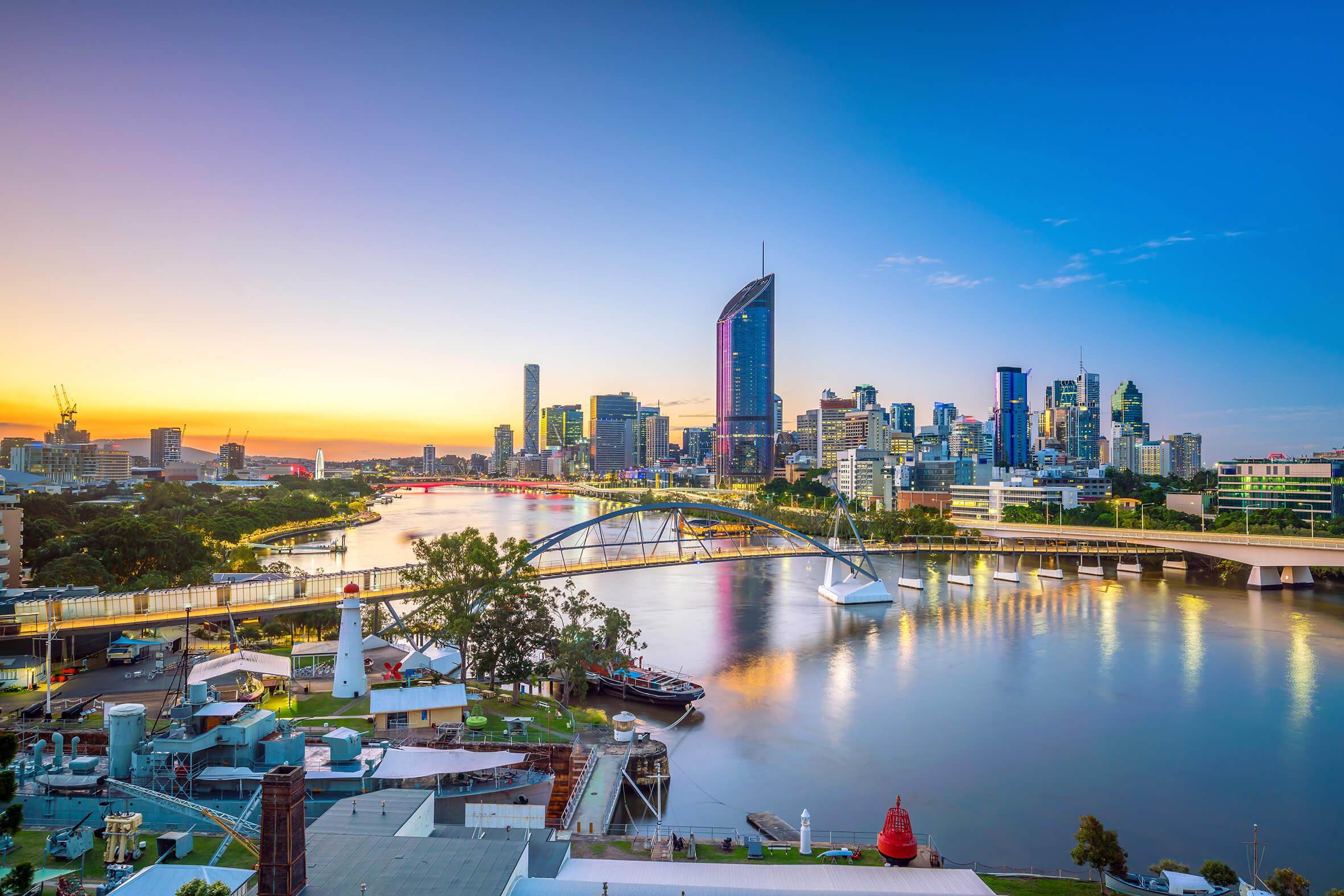 Tysers Insurance Brokers | Tysers Australia