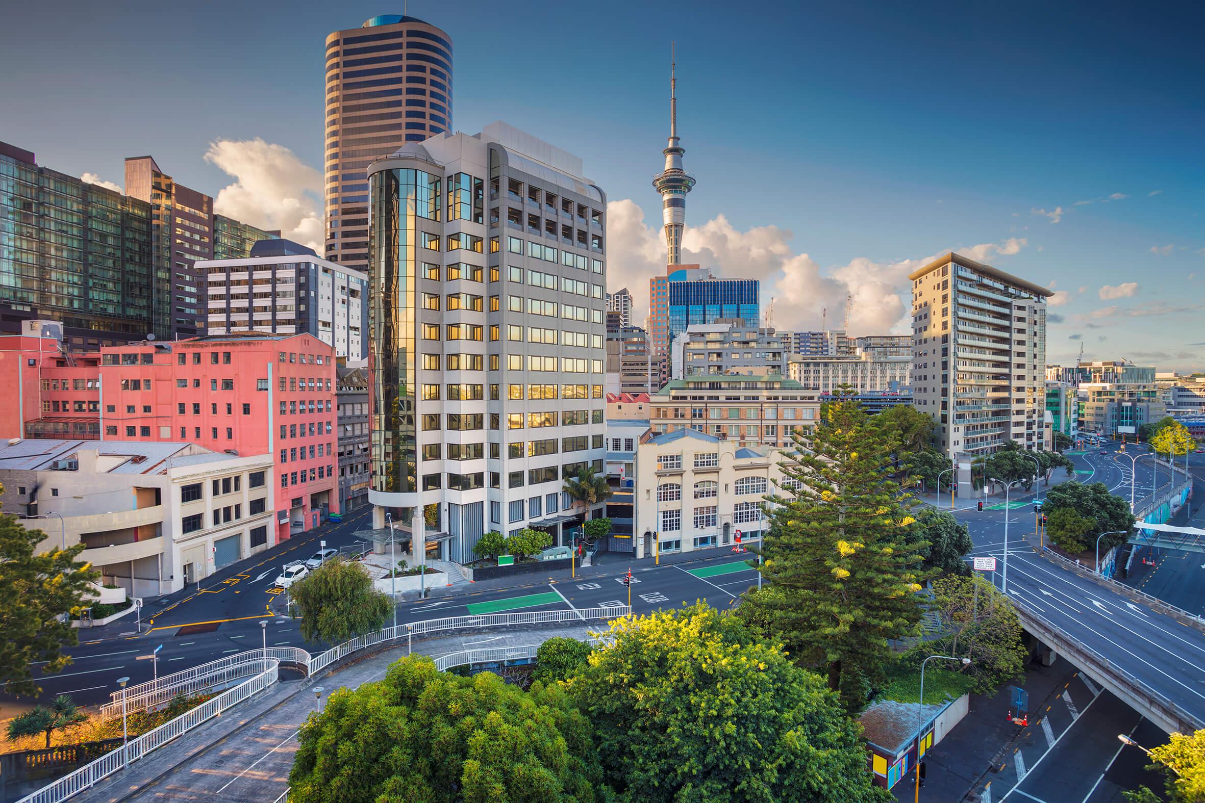 Tysers Insurance Brokers   Tysers New Zealand