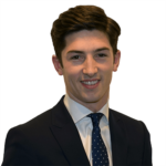 Tysers Insurance Brokers | Thomas Rutnam
