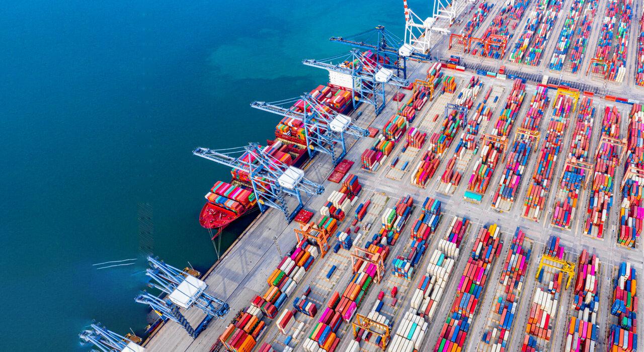 Tysers Insurance Brokers | Marine Liability – Market Update 2021 (Q2)