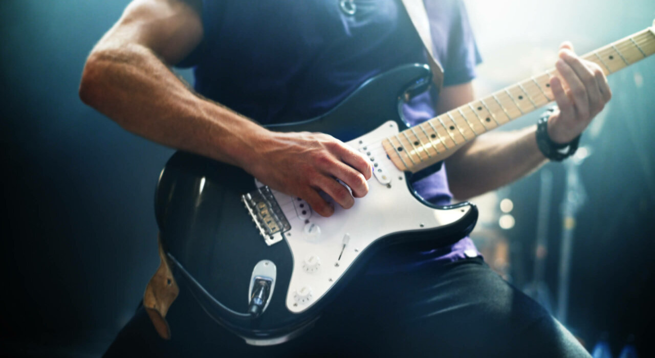 Tysers Insurance Brokers | It's Music to our Ears! – government announce insurance scheme to boost Live Events.