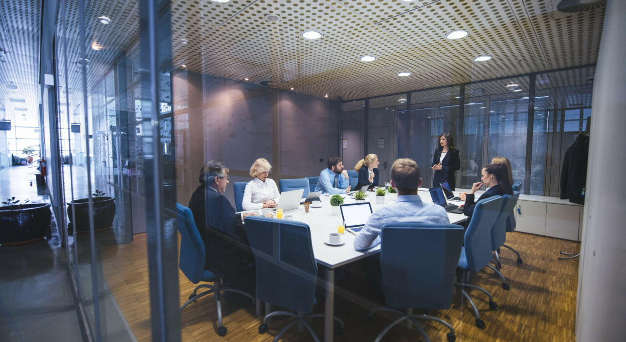 Tysers Insurance Brokers | Tysers accelerates its global growth strategy with senior hires across broking, claims and operations