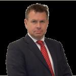 Tysers Insurance Brokers | Chris Bracegirdle