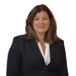 Tysers Insurance Brokers | Diana Sailor