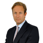 Tysers Insurance Brokers | James Cooke